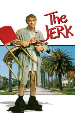 the jerk 2